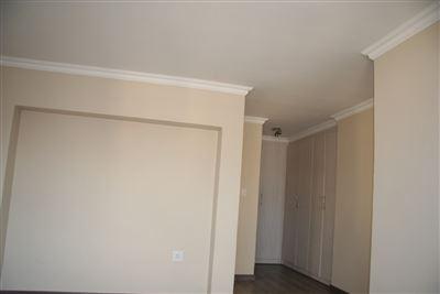 Eikenhof property to rent. Ref No: 13535950. Picture no 20