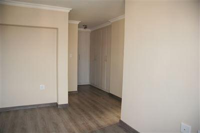 Eikenhof property to rent. Ref No: 13535950. Picture no 21