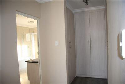 Eikenhof property to rent. Ref No: 13535950. Picture no 22