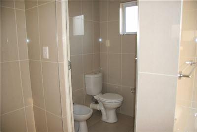 Eikenhof property to rent. Ref No: 13535950. Picture no 24