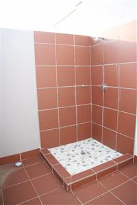 Eikenhof property to rent. Ref No: 13535950. Picture no 30