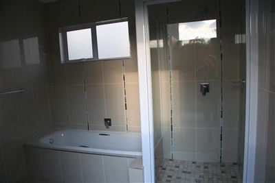 Eikenhof property to rent. Ref No: 13535950. Picture no 31