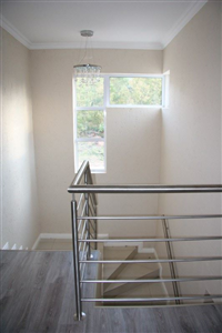 Eikenhof property to rent. Ref No: 13535950. Picture no 10