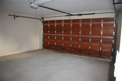 Eikenhof property to rent. Ref No: 13535950. Picture no 34