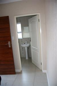 Eikenhof property to rent. Ref No: 13535950. Picture no 37