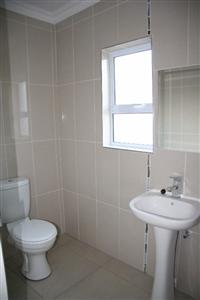Eikenhof property to rent. Ref No: 13535950. Picture no 38
