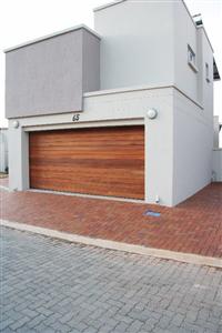 Eikenhof property to rent. Ref No: 13535950. Picture no 39