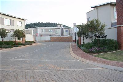 Eikenhof property to rent. Ref No: 13535950. Picture no 42