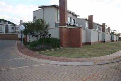 Eikenhof property to rent. Ref No: 13535950. Picture no 43