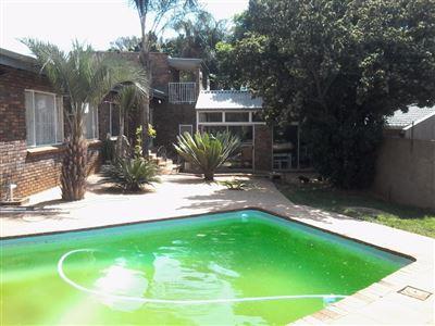 Pretoria, Newlands Property  | Houses For Sale Newlands, Newlands, House 4 bedrooms property for sale Price:2,650,000