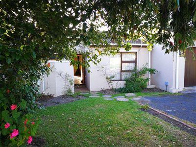 Bellville, De Bron Property  | Houses For Sale De Bron, De Bron, Townhouse 2 bedrooms property for sale Price:1,640,000