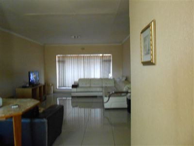 Roodepoort, Princess Ah Property  | Houses For Sale Princess Ah, Princess Ah, House 2 bedrooms property for sale Price:460,000