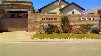 Soweto, Bram Fischerville Property  | Houses For Sale Bram Fischerville, Bram Fischerville, House 2 bedrooms property for sale Price:719,000