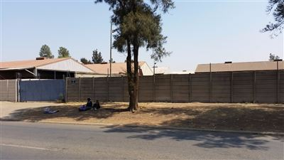 Alberton, Alrode Property  | Houses For Sale Alrode, Alrode, Commercial  property for sale Price:1,300,000