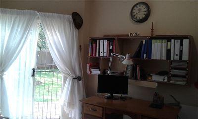Dassie Rand property for sale. Ref No: 13533292. Picture no 5