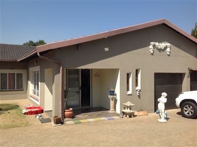 Alberton, Verwoerdpark Property  | Houses To Rent Verwoerdpark, Verwoerdpark, House 4 bedrooms property to rent Price:, 14,00*