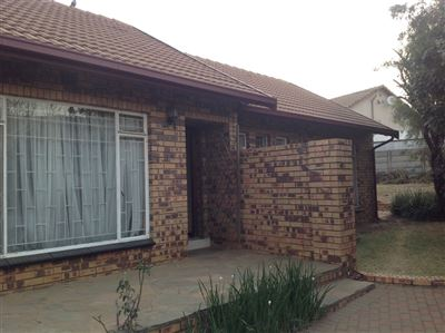 Germiston, Germiston Property  | Houses To Rent Germiston, Germiston, House 3 bedrooms property to rent Price:,  8,00*