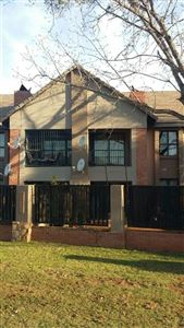 Hartbeespoort, Melodie Property  | Houses To Rent Melodie, Melodie, Apartment 2 bedrooms property to rent Price:,  6,00*
