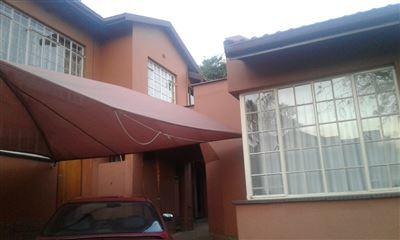 Johannesburg, Glenvista Property  | Houses For Sale Glenvista, Glenvista, House 4 bedrooms property for sale Price:3,900,000