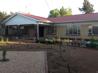 Parys property to rent. Ref No: 13539746. Picture no 1