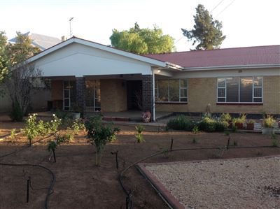 Parys property to rent. Ref No: 13539746. Picture no 3