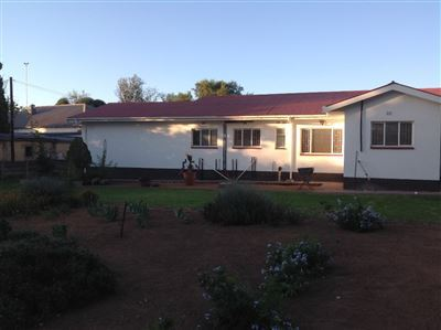 Parys property to rent. Ref No: 13539746. Picture no 6