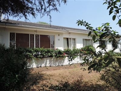 Roodepoort, Horison Park Property  | Houses For Sale Horison Park, Horison Park, House 3 bedrooms property for sale Price:1,250,000
