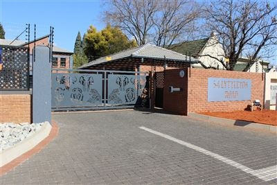 Centurion, Clubview Property  | Houses To Rent Clubview, Clubview, Commercial  property to rent Price:, 16,50*