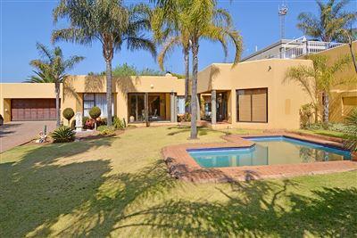 Krugersdorp, Noordheuwel Property  | Houses For Sale Noordheuwel, Noordheuwel, House 3 bedrooms property for sale Price:2,500,000