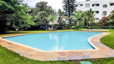 Ballito property for sale. Ref No: 13536866. Picture no 1