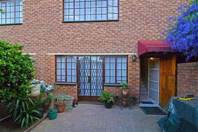Roodepoort, Weltevredenpark Property  | Houses For Sale Weltevredenpark, Weltevredenpark, House 2 bedrooms property for sale Price:850,000