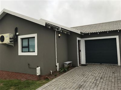Port Elizabeth, Mount Pleasant Property  | Houses For Sale Mount Pleasant, Mount Pleasant, House 2 bedrooms property for sale Price:780,000