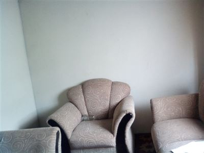 Mdantsane Nu 10 property for sale. Ref No: 13539756. Picture no 8