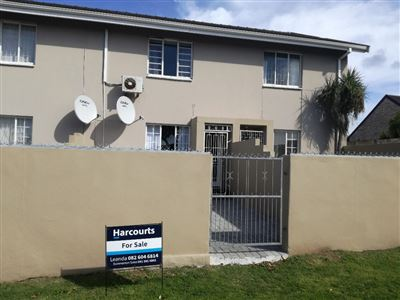 Port Elizabeth, Kabega Property  | Houses For Sale Kabega, Kabega, House 2 bedrooms property for sale Price:535,000