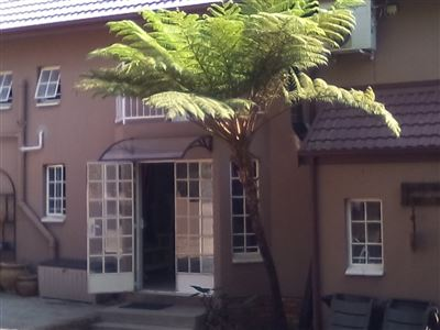 Highveld property for sale. Ref No: 13537332. Picture no 1