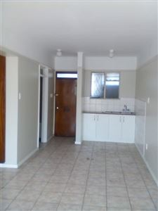 East London, Quigney Property  | Houses To Rent Quigney, Quigney, Apartment 1 bedrooms property to rent Price:,  3,00*