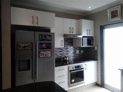Sunnyridge property for sale. Ref No: 13539766. Picture no 5