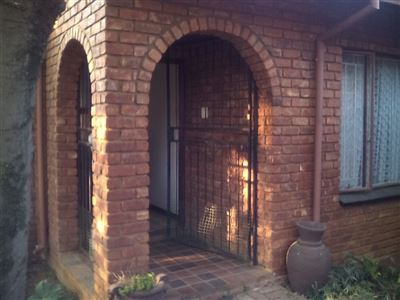 Property Centurion : Houses For Sale Centurion (All), Pierre Van Ryneveld, House 4 bedrooms property for sale Price:POA