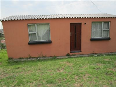 East London, Mdantsane Nu 11 Property  | Houses For Sale Mdantsane Nu 11, Mdantsane Nu 11, House 2 bedrooms property for sale Price:290,000