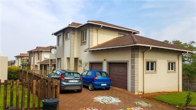 House for sale in Seaward Estate