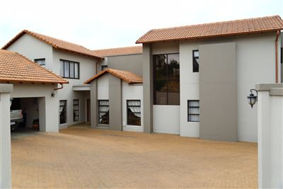 Centurion, Copperleaf Estate Property  | Houses For Sale Copperleaf Estate, Copperleaf Estate, House 4 bedrooms property for sale Price:4,900,000