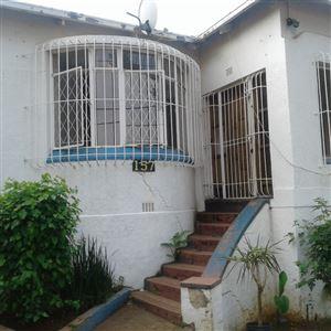Johannesburg, Bezuidenhouts Valley Property  | Houses For Sale Bezuidenhouts Valley, Bezuidenhouts Valley, House 3 bedrooms property for sale Price:910,000