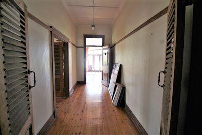 Ballito property for sale. Ref No: 13537855. Picture no 23