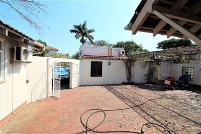 Ballito property for sale. Ref No: 13537855. Picture no 29
