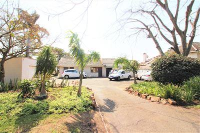 Ballito property for sale. Ref No: 13537855. Picture no 31