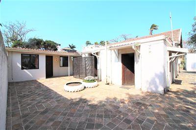 Ballito property for sale. Ref No: 13537855. Picture no 30