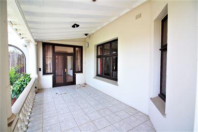 Ballito property for sale. Ref No: 13537855. Picture no 36