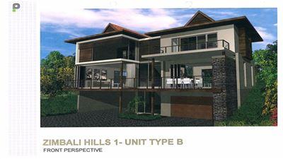 Ballito, Zimbali Coastal Resort & Estate Property  | Houses For Sale Zimbali Coastal Resort & Estate, Zimbali Coastal Resort & Estate, House 4 bedrooms property for sale Price:6,250,000