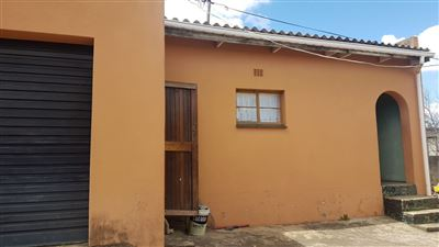 Mdantsane Nu 7 property for sale. Ref No: 13539740. Picture no 2