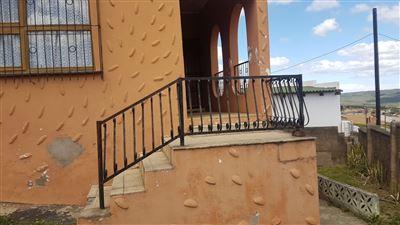 Mdantsane Nu 7 property for sale. Ref No: 13539740. Picture no 7